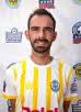 NASHVILLE FC